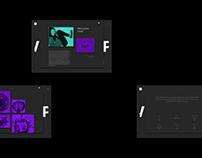 Digital Design Days — Workshop
