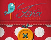 Fenix Handmade