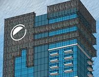 Element Hotel Dubai