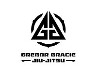 Gregor Gracie concept