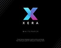 XERA Whitepaper