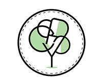 Crawford County Youth Philanthropy Council Logo