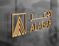 AlAgar Investment