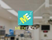 MEDIEAZY