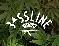 Bassline Records