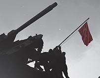 Türk milletinin zaferi