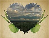 Dia da Amazônia Santa Úrsula - Redes Sociais