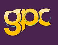 GPC TV
