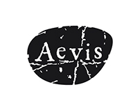 Aevis Foundation for Wild Nature