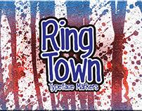 Ring Town