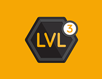 Level3 Brand Exploration