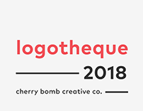 Logotheque 2018