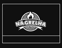 Food Truck - Na Grelha