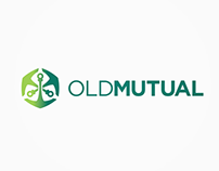 Old Mutual corporate