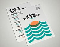 Jazz Riviera 2017
