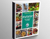 E-book - Nutrir para emagrecer de verdade (Carla Cotta)