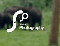SP wildlife Photography