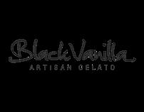 Black Vanilla