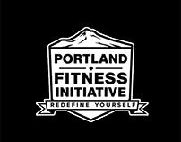 Portland Fitness Initiative