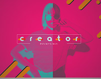 CREATOR COMPANY