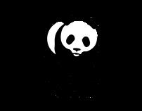 WWF | Print Campaign