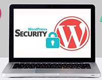Improve security on your WordPress site