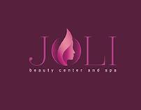 Joli | Kuwait
