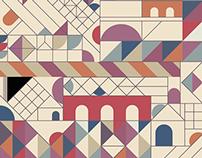 2014 Wallpapers