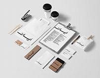 Abyat | Branding Proposal