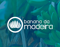 Banana da Madeira | Website