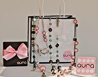 Aura Jewellery Design