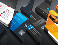Best Business Card Bundle