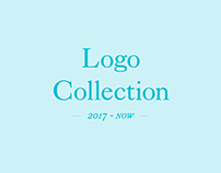 Logo Collection - 2017