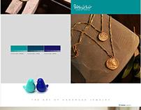 Behara Jewelry