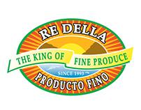 ReDella Produce