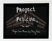 Project Pellicule