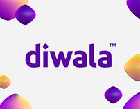Diwala