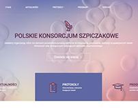 Polish Myeloma Consortium