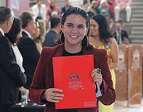 Graduación Licenciaturas 2019 Pt. 2/2