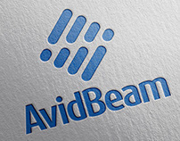 AvidBeam Technologies Logo