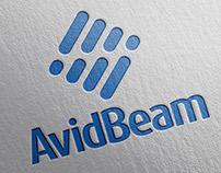AvidBeam Technologies Logo