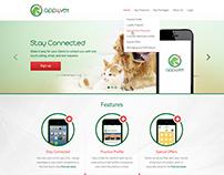 App4Vet