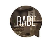 RABL house