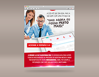 E-mail Marketing Set 02