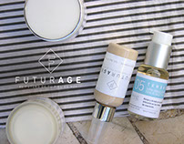 FUTURAGE cosmetic dermatology