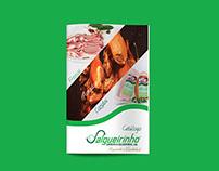 Product Catalog Carneiro & Salgueirinho