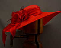 Cristianini cappelli - Catalogo
