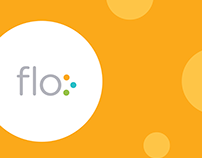 FLO Asthma Management System