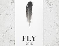 FLY - 2015 CALENDAR