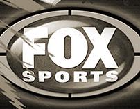 FOX SPORTS + L&M Guide